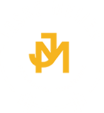 Jesse Meijer PT